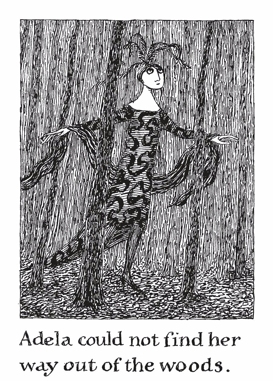 the-helpless-doorknob-a-shuffled-story-by-edward-gorey-246.jpg