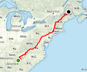 trail-us-georgia-the-appalachian-trail-georgia-to-maine-at-map-14358577-1531800612-300x250-1