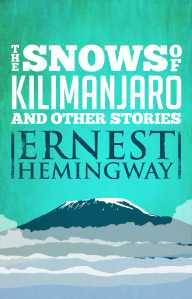 snows-of-kilimanjaro-and-other-stories-9781476770208_hr